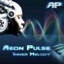 Aeon Pulse & Eric Farias - City of The Sun