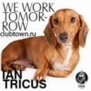 Ian Tricus - We Work Tomorrow (Original Mix)