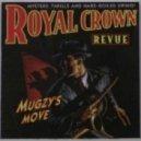 Royal Crown Revue - Hey Pachuco (DJ Ruslan Nigmatullin Remix)