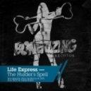 Live Express - The Hulder\\\'s Spell - Run RiOT Remix