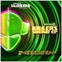Chemanu - Killers Sound