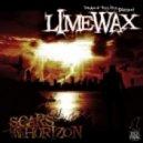 Limewax - Raptor
