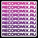 The Rumbar - Puertorico (Fresh DJs & Stanislav Shik Remix)