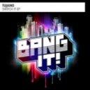 Tujamo - Big (Original Mix)