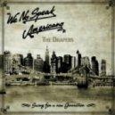 The Drapers - Diga Diga Doo (Original Album Version)