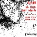 Giash - My Little Lady Rebirds (Taster Peter Remix)