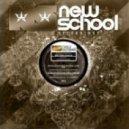 Ben Brown & Austin Azua - Night Train (Jake Shanahan Remix)