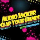 Audio Jacker - Clap Your Hands
