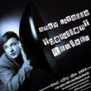 Andy Latoggo - Gefallen (Bootmasters & Mea Edit)