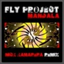 Fly Project - Mandala (Nick Kamarera Extended Remix)