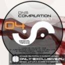 Farisha, Tony Duran  - Cata (Original Mix)