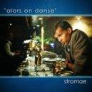 Stromae - Alors On Danse (Mowgli Remix)