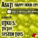 Abati -  Happy Hour (Original Mix)
