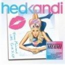 DNA - In My Head (feat. Rebecca Knight - Original Mix)