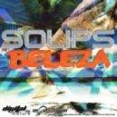 Solips - Beleza (Original Mix)