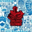 DJ Mehdi - TragicoMehdi (Original Mix)