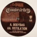 Counterstrike - Bodybag