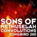Sons Of Methuselah - Polaris
