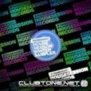 Matty Menck, Terri B - Sky (Classic Club Mix)