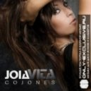 Joia Vita -  Cojones (Original Mix)
