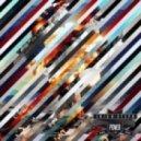 Irish Steph - Leprechauns Love Disco (NEUS Remix)
