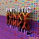 Syntheticsax (Mikhail Morozov) - Sinthetic Funky (Radio Edit)