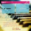 Deakaluka - Get Up (Original Mix)