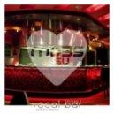 Vast Vision feat. Fisher - Behind Your Smile (Suncatcher Remix)