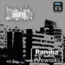 Drifta - Ranjha (Original Mix)