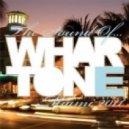 Shane Long - Convolution (Original Mix)