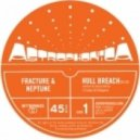 Fracture & Neptune - Hull Breach