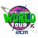 DJ Dubi - Baila Morena (feat. Toni Lumiella - Dj Tisi and Palace Remix)