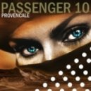 Passenger 10 - Bilingual (Original Mix)