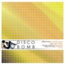 Dirty Freek and Cyndi Lauper - Just Cant Stop (Original Mix)