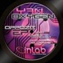 Yan Oxygen - Oppozit (Original Mix)