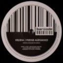 Krusha - Pledge Allegiance