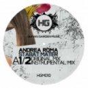 Andrea Roma - Stabat Mater (Original Mix)