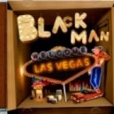 Blackman - After Midnight