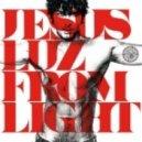 DJ Jesus Luz - Every Single Girl Tonight (Yves Larock Remix)