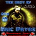 Eric Prydz - F12 (Original Mix)