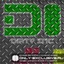 Dirty Inc - Be Human (Original Mix)