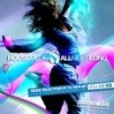 P-funkateers - Final Fling - Groove Assassin Original P-funk Mix