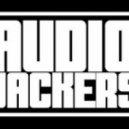 Disko Junkie - The Music (Audio Jacker Mix)