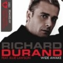 Richard Durand Feat Ellie Lawson - Wide Awake (Oliver Lang Remix)