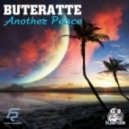 Buteratte - Another Peace (Original Mix)