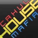 Hercules & Love Affair - My House (Tensnake Remix)