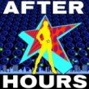 Art Of Hot - Effects (Original Mix)