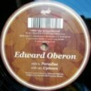 Edward Oberon - Paradise