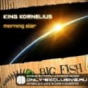 King Kornelius -  Get Nuts (Original Mix)