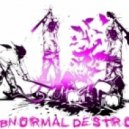 Abnormal Destroy - Minimalism hit hard (feat Pignose Guys)